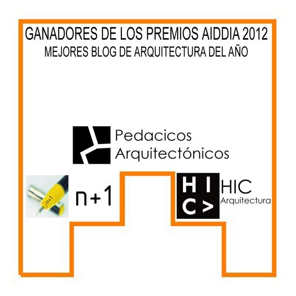 premios aiddia2012 copy copia
