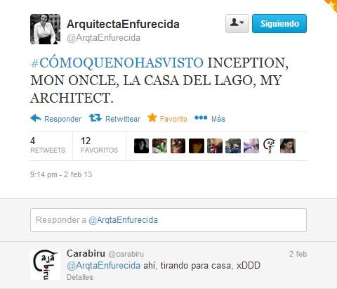 #comoquenohasvisto7
