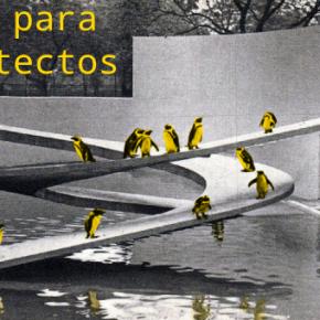Linux para Arquitectos – Cap.01 –Introducción