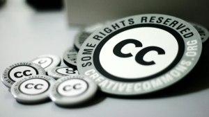 Creative_Commons_by_imranabduljabar