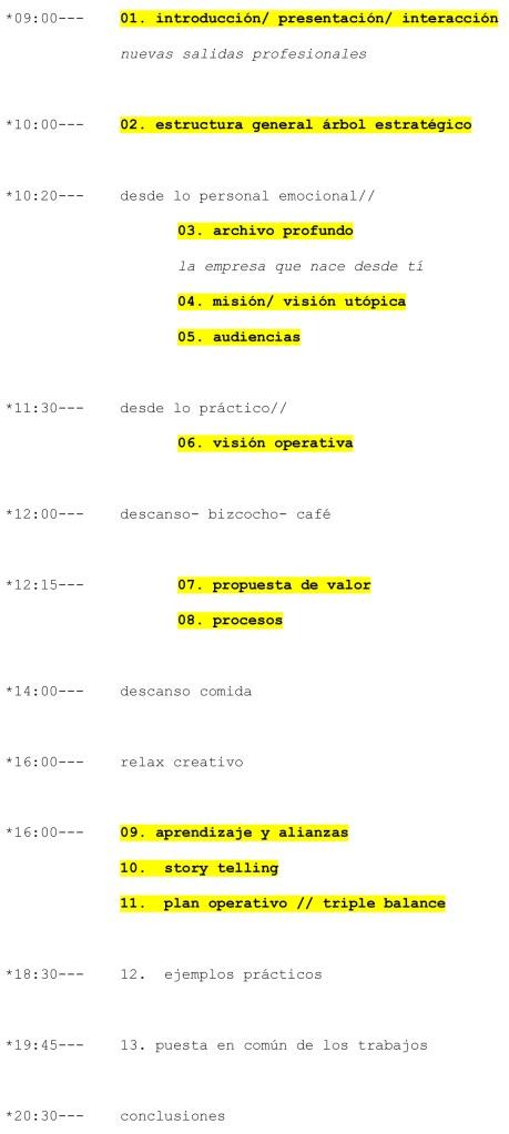 programa curso (1)