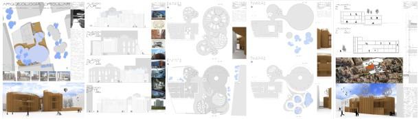 paneles museo parranoico
