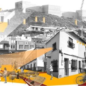 PicoEsquina Infografía – Servicios de Infoarquitectura y Asesoramiento en Imagen deProyecto