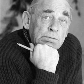 Citas: Alvar Aalto