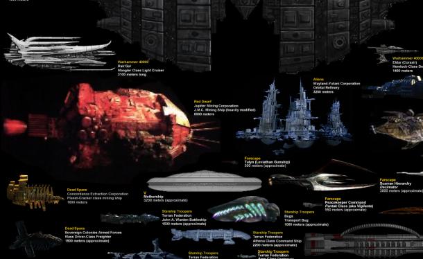 Captura de pantalla de 2013-10-17 22:24:32