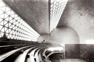 Fronton+Recoletos-1936-01