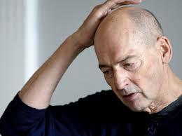 Rem Koolhaas sobre la humildad de losarquitectos