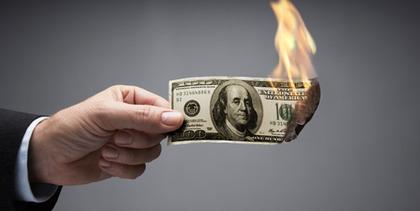 quemar dinero efectivo_int_foro