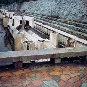 Arquitectura Soviética