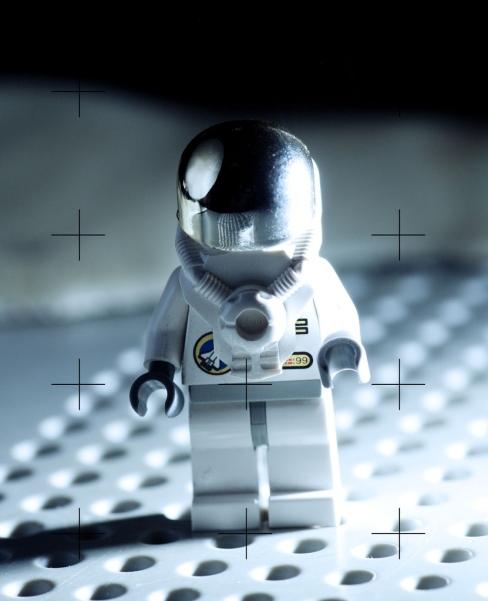 Lego 12