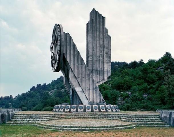 Yugoslavia11