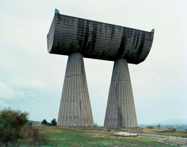 Yugoslavia18