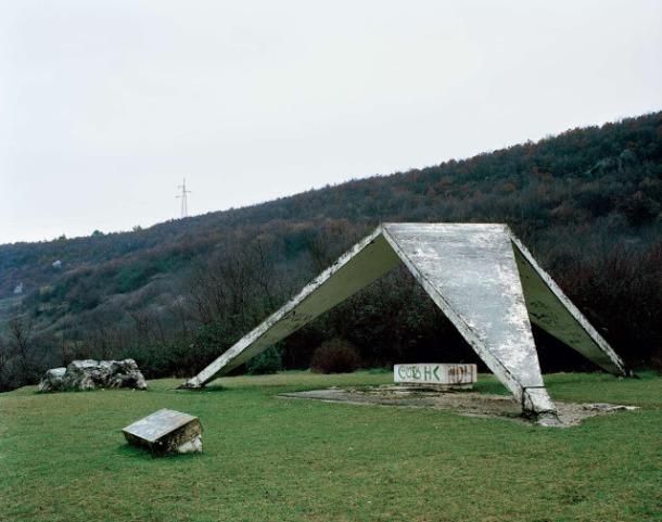 Yugoslavia23