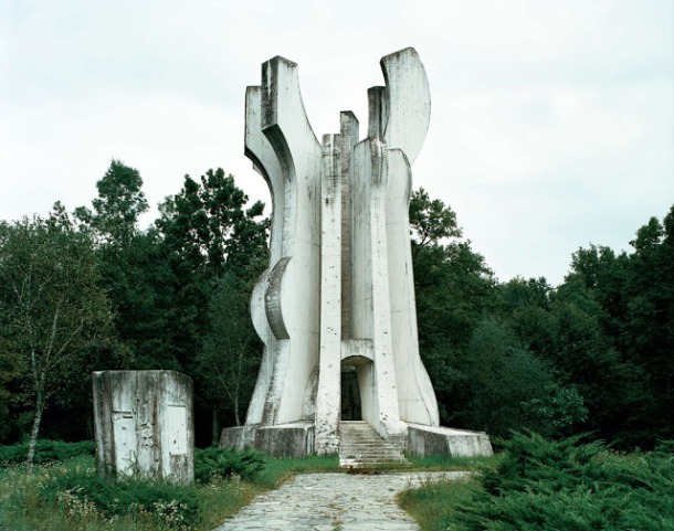 Yugoslavia24