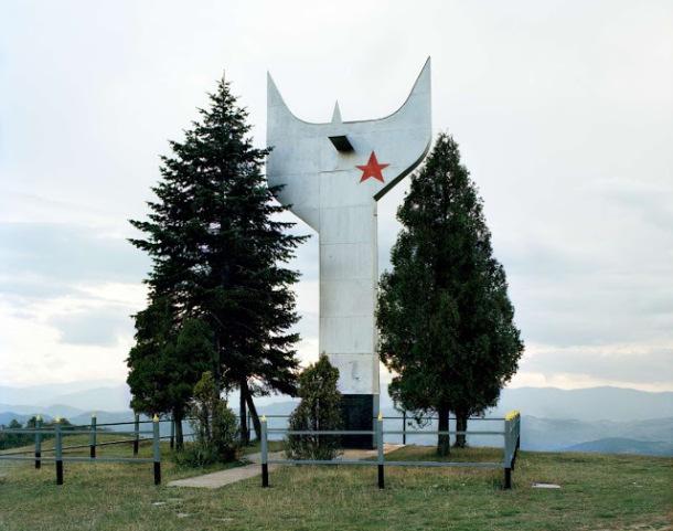 Yugoslavia25