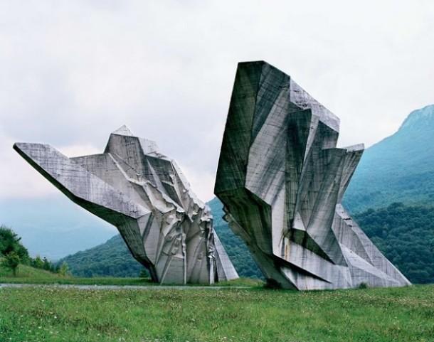 Yugoslavia3