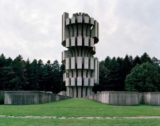 Yugoslavia5