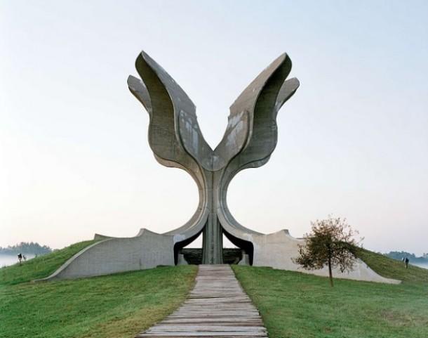 Yugoslavia8