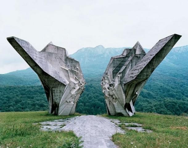 Yugoslavia9
