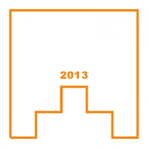 Convocatoria Premios AIDDIA 2013 a mejor blog de arquitectura delaño