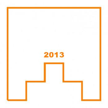 arquitectura-blog-aiddia-premio-stepienybarno-2013-arquiblog-copia