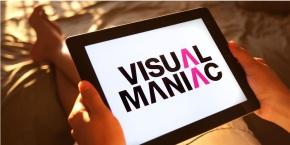 VisualManiac: librería digitalespecializada