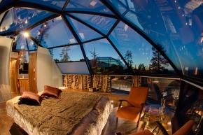 10 Dormitorios que dicen mucho de susocupantes