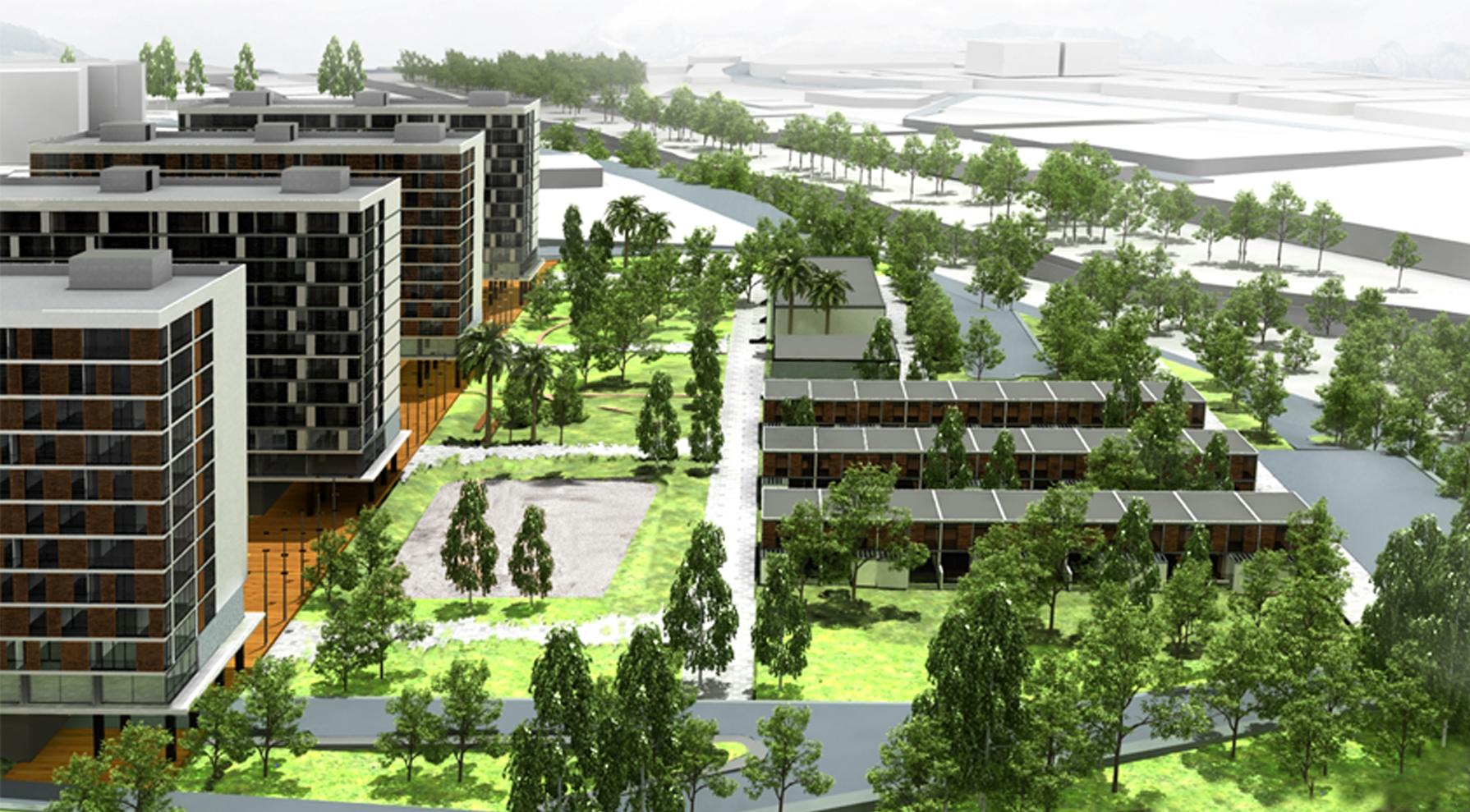 Arquitectura x estudiantes iv xavier m ndez jose for Arquitectura del paisaje