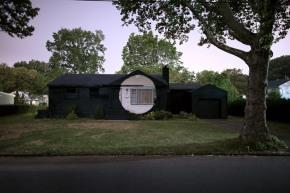 SUBURBAN: la vivienda como lienzo de intervencionesurbanas.