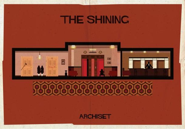 archiset1
