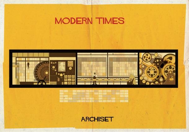 archiset11