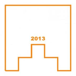 Premios Aiddia 2013 a los mejores blog de arquitectura – Premios delJurado