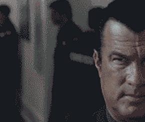 Cuando corriges proyectos y un compañero te critica delante delprofesor