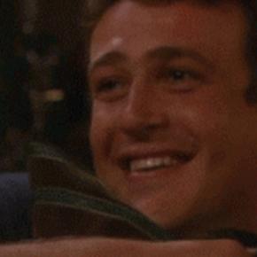 Cuando sorprendo a un compañero viendo un documental deCalatrava