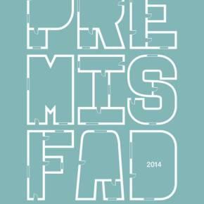 Ampliación plazo Premios FAD 2014 – Hasta el 7 defebrero