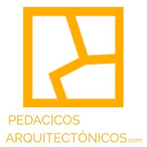 banner pedacicos