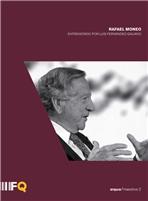 Reflexiones entorno a la Arquitectura: Bohigas + Moneo +Navarro