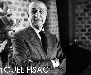 Miguel Fisac sobre las Escuelas deArquitectura