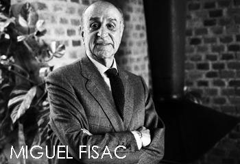 fisac blog