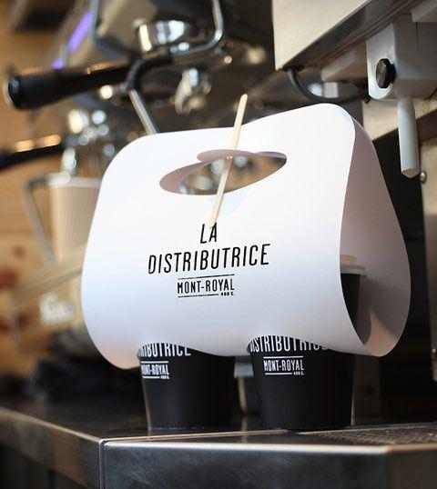 la-distributice
