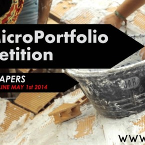 IFAC MicroPortfolio Competition