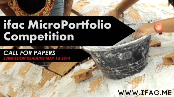 ifac microportfolio
