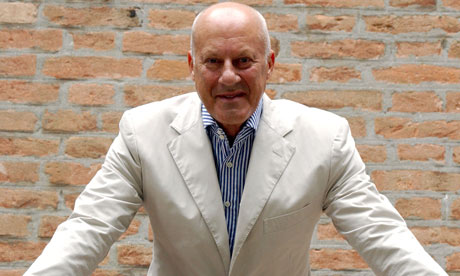 Sir-Norman-Foster---Briti-006