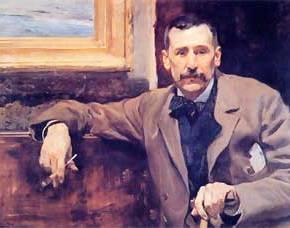 Benito Pérez Galdós sobre el bipartidismo de hace un siglo… (y deahora)