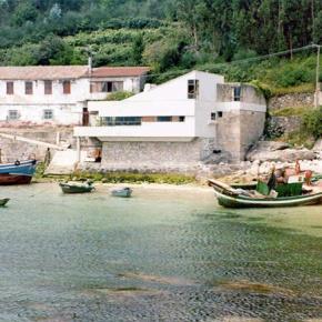 """Re-Construye """"La Roiba"""" – Crowdfunding para salvar patrimonioarquitectónico"""
