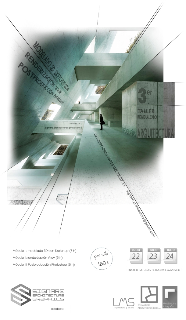cartel 3er taller infografía 3 (1)
