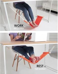 Fuut-Desk-Foot-Rest-1