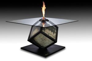 Mesa-dinero-ardiente-1