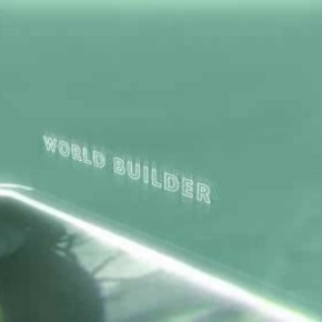 World Builder – By Branit VFX