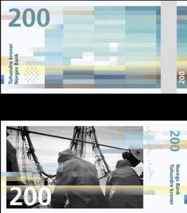 200-2